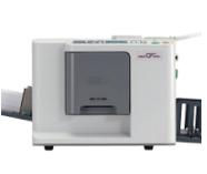 RISO CV3030 Duplicator Driver Download