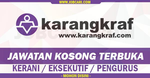 Media Karangkraf