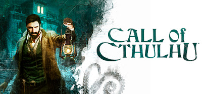 Call of Cthulhu [11.8 GB]