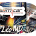 Carreta Som Car - DJ Léo MD