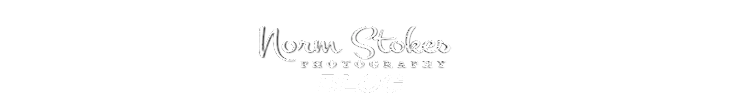 Norm Stokes Photography Blog