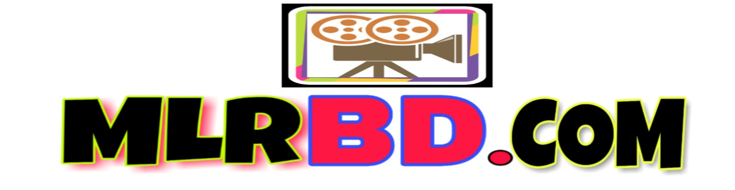 MLRBD.COM» Download 360p,480p,hevc Movies