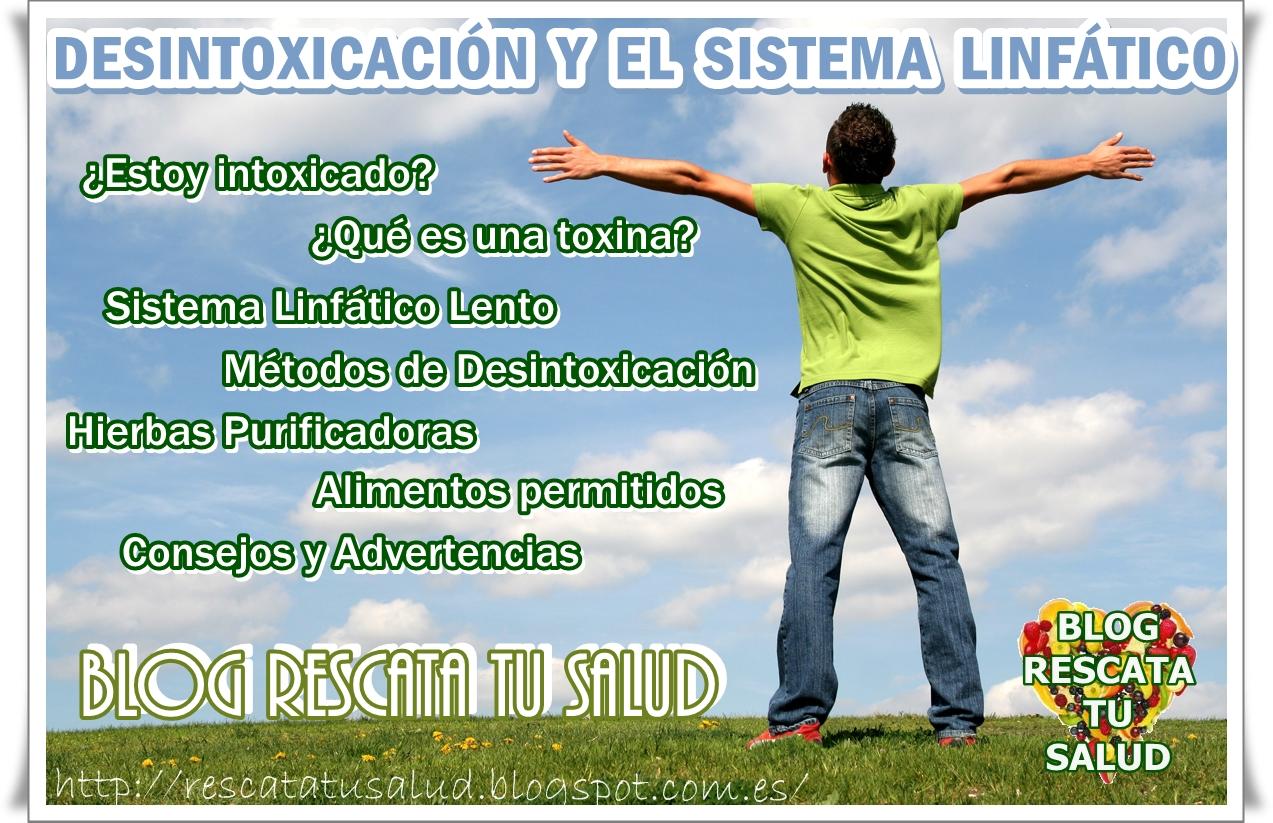 síntomas de desintoxicación del parásito
