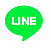 Download LINE For Windoows Full Version