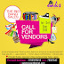 Summer Big Bang Sales -Lagos Mainland is now open for Vendors. Early Discounts ends on August 6