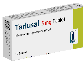 lifta 20 mg kullanim sekli
