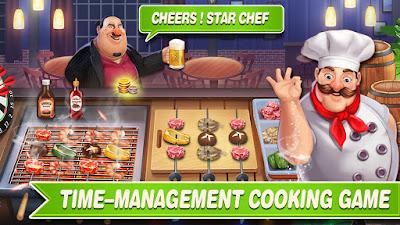 لعبة Happy Cooking للاندرويد, لعبة Happy Cooking مهكرة, لعبة Happy Cooking للاندرويد مهكرة, تحميل لعبة Happy Cooking apk مهكرة, لعبة Happy Cooking مهكرة جاهزة للاندرويد, لعبة Happy Cooking مهكرة بروابط مباشرة