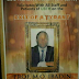 PHOTO: Checkout this poster celebrating the exit of a professor at UNIBEN Teaching hospital