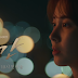 Watch the trailers for SNSD SeoHyun's drama 'TIME'