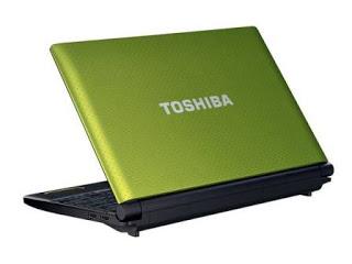 toshiba-nb550d-atheros-wireless-lan-driver