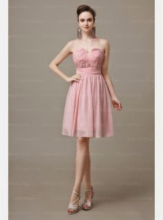 http://www.okbridalshop.com/junior-short-bridesmaid-dress