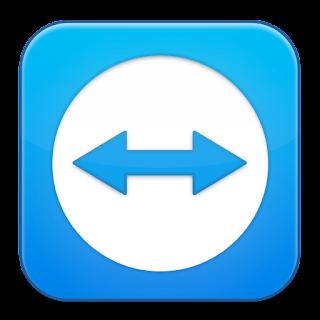 تحميل برنامج تيم فيور Download Team Viewer 2017 برابط مباشر مجانا