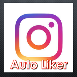 Tinder auto liker download  AutoSwipe : Best Auto Liker for