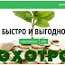 Fast-cash.cc, simpleprofit.cc, 24change.top - Отзывы о сайтах, развод, обман, лохотрон. Платформа SIMPLEPROFIT, FAST-CASH И 24CHANGE