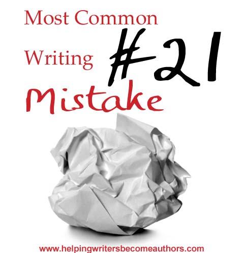 Sample Narrative Buwan Ng Wika Free Essays - StudyMode
