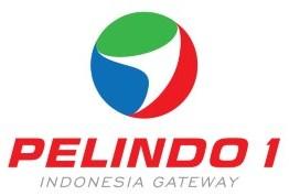 LOKER Calon Pandu PT. PELINDO I (PERSERO) SELURUH INDONESIA JANUARI 2019