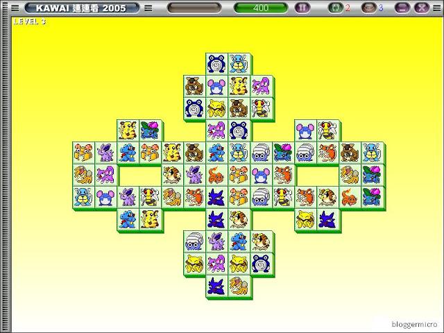 download game onet klasik gratis untuk pc