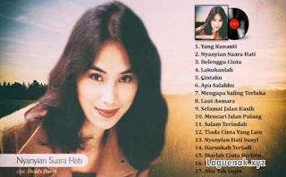 Kembali Nostalgia Kumpulan Lagu Lawas Terbaik Inka Christie Full Album Mp3 Era 90an