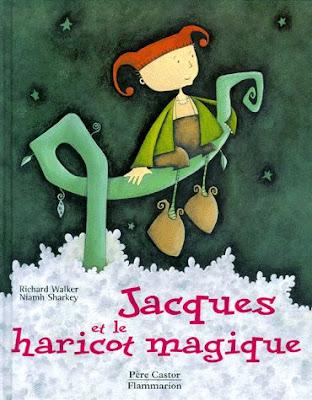 https://biboucheenclasse.blogspot.com/2018/04/jacques-et-le-haricot-magique-sac-album.html