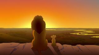 El rey león ( 1994 ) | Imagenes | Wallpapers