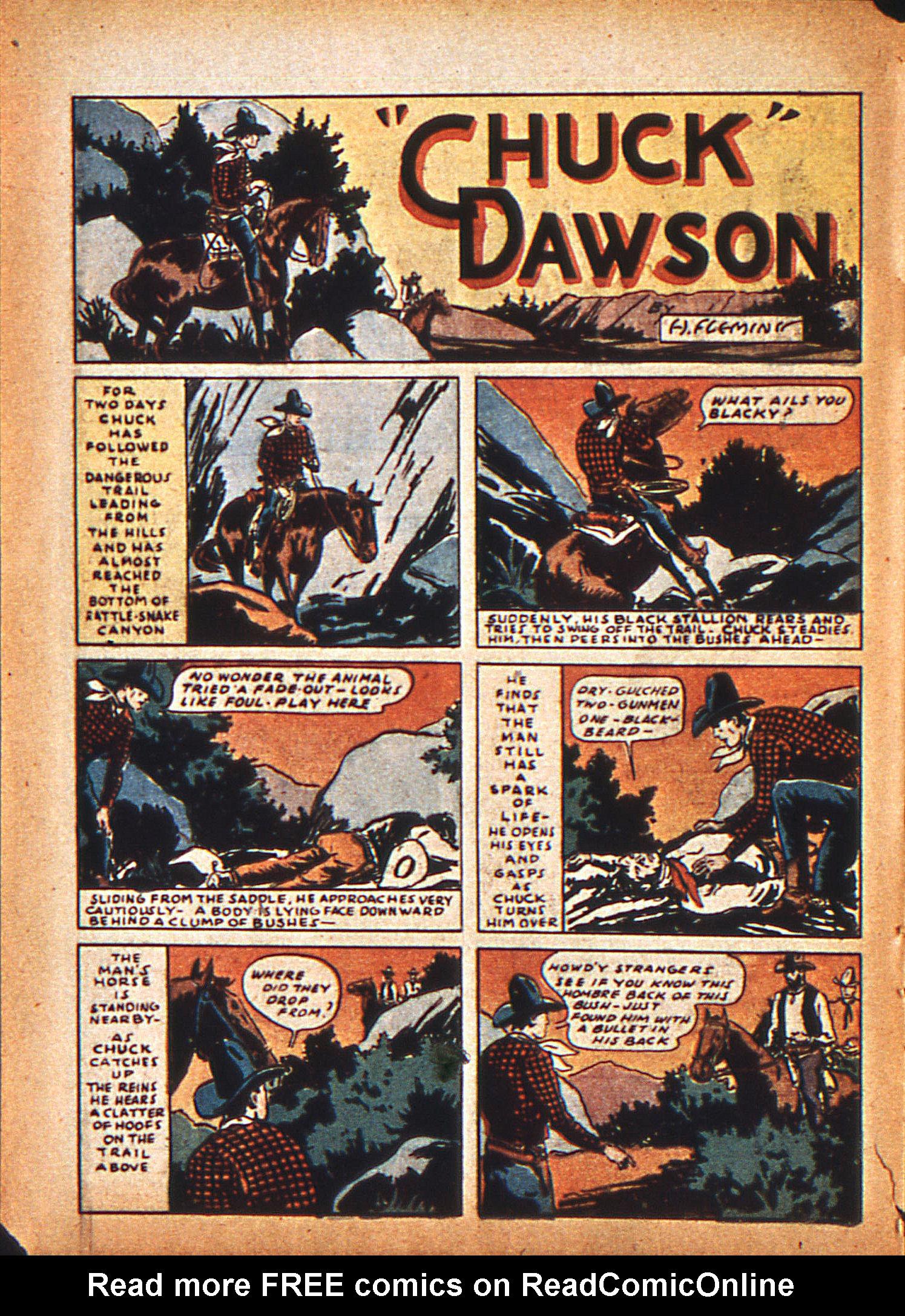 Action Comics (1938) 20 Page 24