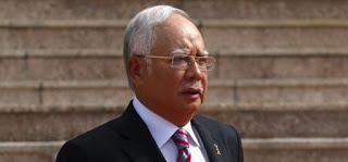 Kerajaan Sedia Beri Bantuan Kepada NGO-Najib