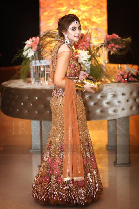 Mehndi Dress Designs 2016 New Style : Fashion wallpapers free download bridal mehndi dresses