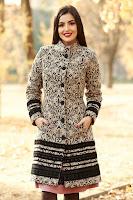 palton-dama-din-lana-la-moda-11