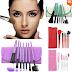 Maquillaje barato aliexpress