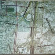 Η πρόταση του Δημοτικού Συμβουλίου Λαυρεωτικής για τον Προαστιακό στην συνεδρίαση στις 27.08.2013