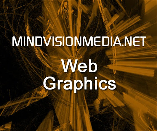 MVM Web Graphics
