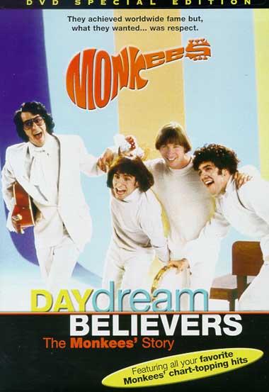 Daydream Believer movie