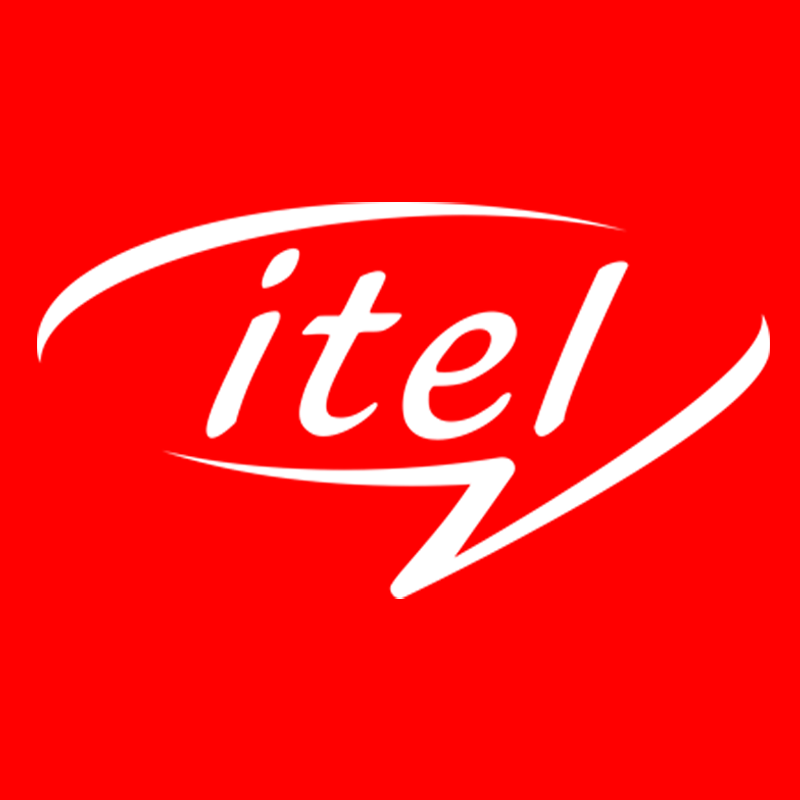 [Image: Itel.png]