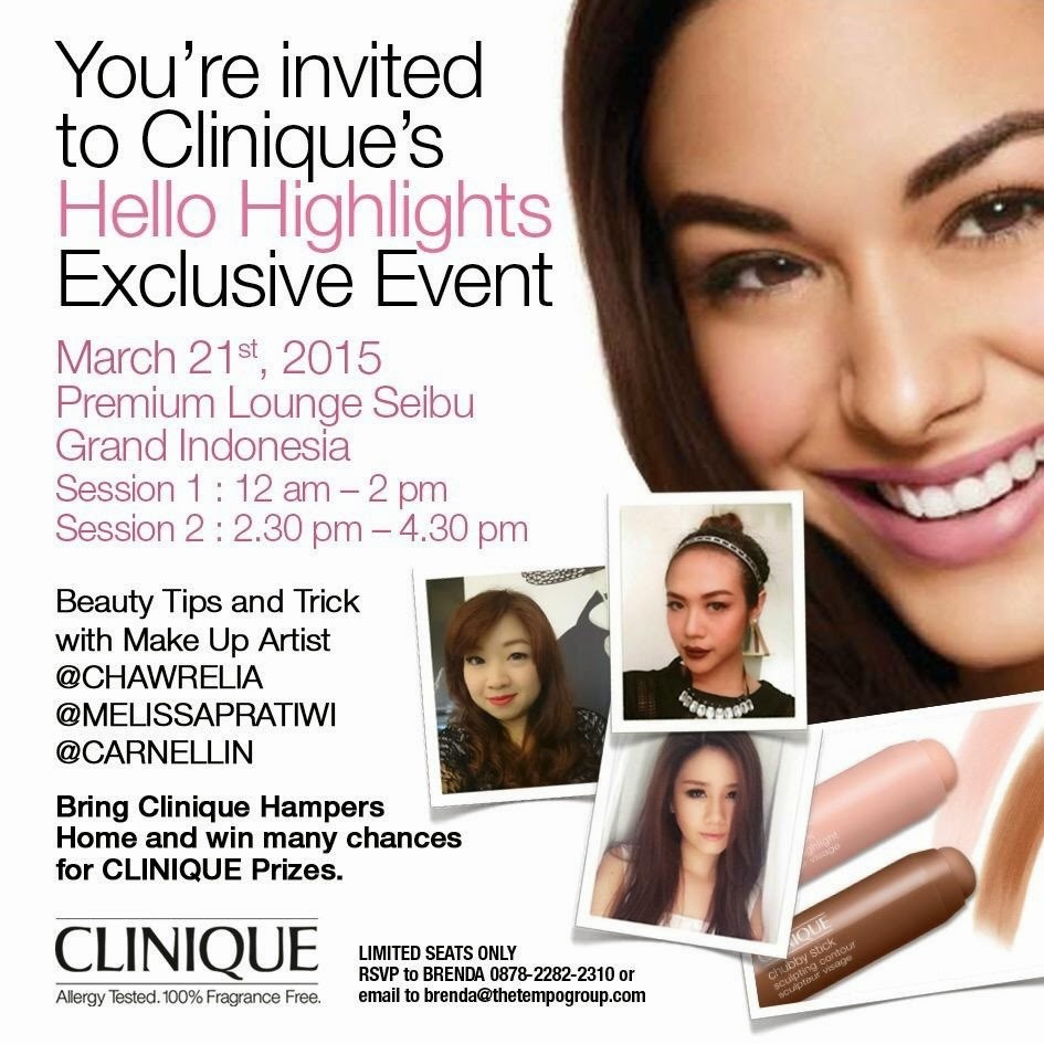 clinique-beauty-event-pretty-is-easy.jpg