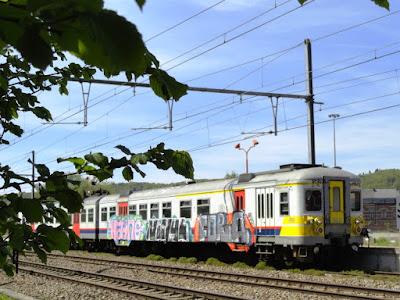 graffiti 1286