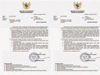 SK Bupati Sebagai Syarat Guru Honorer untuk Mendapatkan Tunjangan