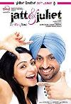 Diljit Dosanjh, Neeru Bajwa Jatt & Juliet Punjabi Movie 5th highest grossing at box office wikipedia