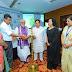 ग्रामीण स्नेह फाउंडेशन का हौसला काॅन्क्लेव-2018 आयोजित   Grameen Sneh Foundation's Foundation Kancavel-2011 held