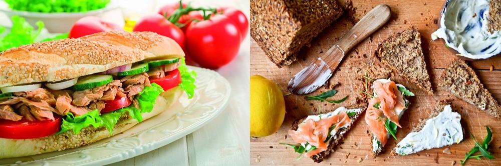 Co jeść przed treningiem aby schudnąć? Pytamy eksperta
