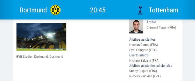 arbitros-futbol-champions-league8