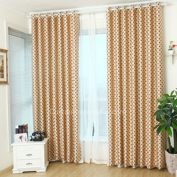 http://www.curtainhomesale.com/red-polka-dot-thick-polycotton-insulated-kids-room-curtains-p-2950.html