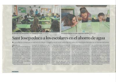 http://www.diariodeibiza.es/pitiuses-balears/2016/03/03/sant-josep-educa-escolares-ahorro/826891.html