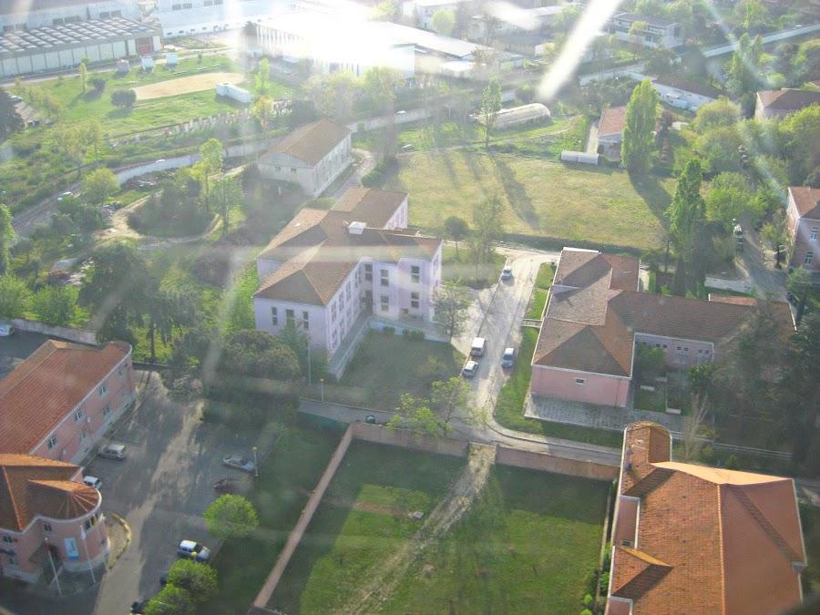 Lugares imprescindibles cerca de Lisboa