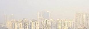 गाजियाबाद की राजधानी क्या है और कहाँ है | Ghaziabad Ki Rajdhani