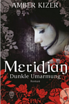 https://miss-page-turner.blogspot.com/2016/10/rezension-meridian-dunkle-umarmung.html