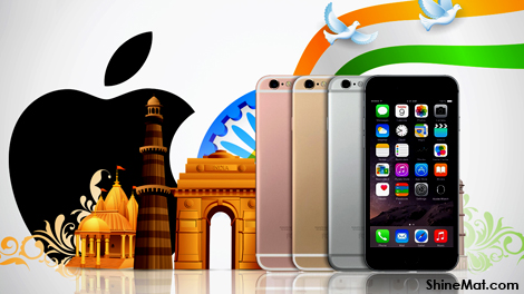apple iphone and store in india shinemat
