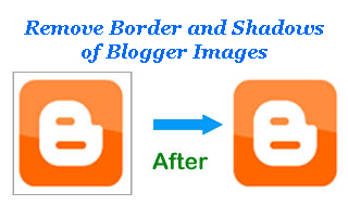 remove-border-from-images