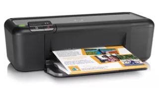 http://www.imprimante-pilotes.com/2017/10/hp-deskjet-d2660-pilote-imprimante-pour.html