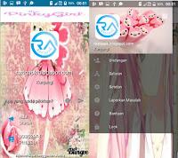 BBM Mod Pinky Girl Clone & Unclone