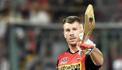 David Warner Biography, Age, Height, Weight